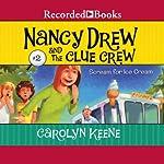 Scream for Ice Cream: Nancy Drew and the Clue Crew, Book 2 | Carolyn Keene