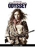 Odyssey: Season 1 [DVD]