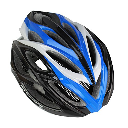 ESSEN-E-S150-Adult-Safety-Cycling-Helmet-Specialized-For-Men-Women-Bike-Helmet-6-Colors