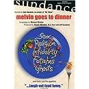 Melvin Goes to Dinner