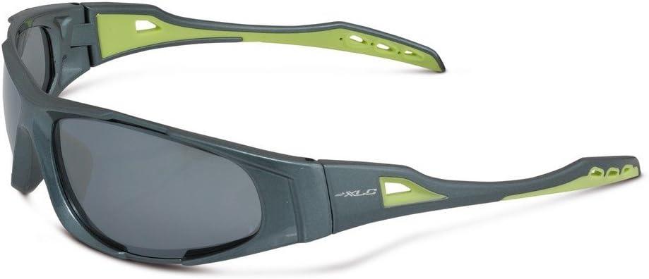 XLC Gafas de Sol Sula wesi SG de C10