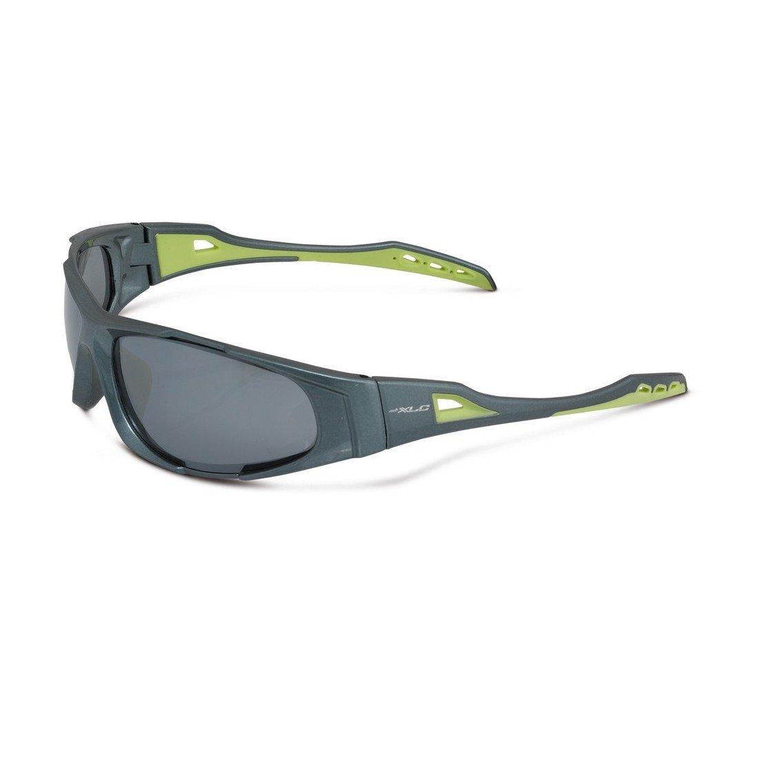 TALLA Talla única. XLC Gafas de Sol Sula wesi SG de C10