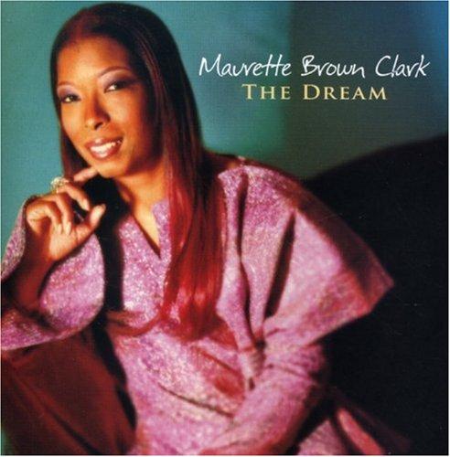 maurette brown clark biography sample
