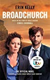 Broadchurch (Series 1)
