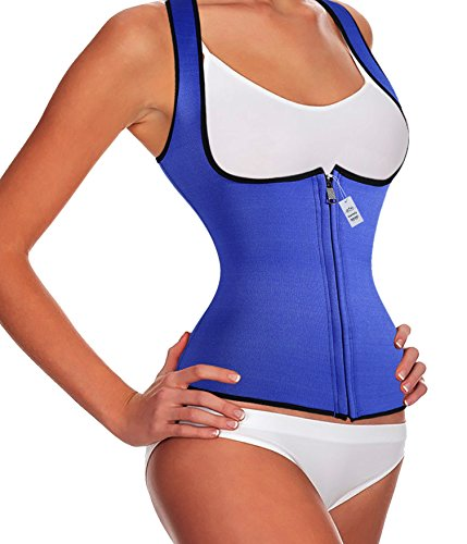 Postpartum Girdle Neoprene Shaper Burner