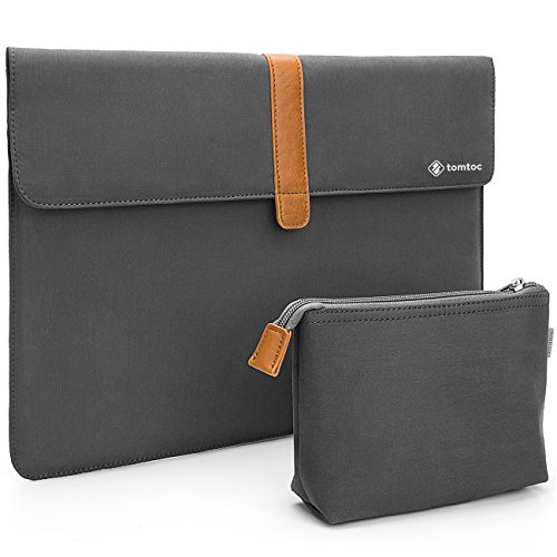 Tomtoc MacBook Envelope Carrying Accessory
