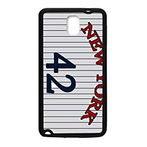 New Style Custom Picture New York Cell Phone Case for Samsung Galaxy Note3