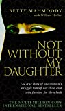 download ebook not without my daughter pdf epub