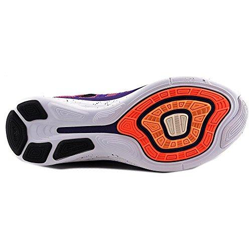 Nike Flyknit Lunar 2 Hombre Fibra sintética Zapatillas