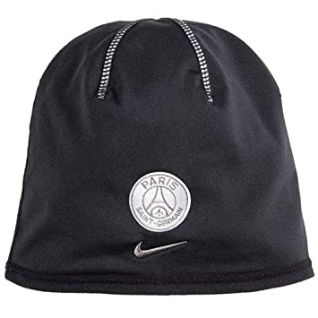 0d52be89df282 Nike Psg Training Crested Beanie