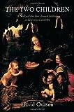 The Two Children, David Ovason, 1584200960