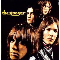 "The Stooges (Remastered & Expanded) (Vinyl 2 LP) [12"" VINYL]"