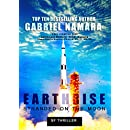 EARTHRISE - Stranded On The Moon: Astronaut Rescue Space Mission