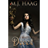 Deceit: A Beauty and the Beast Novel (A Beastly Tale Book 2)
