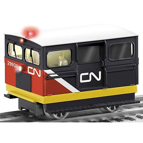 cn railroad for sale only 4 left at 75. Black Bedroom Furniture Sets. Home Design Ideas