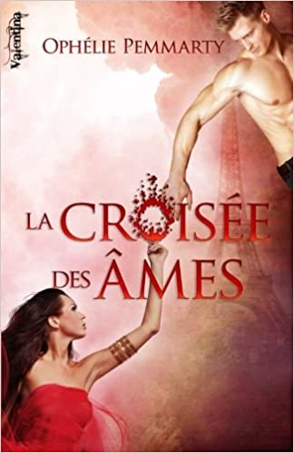 Lire en ligne La Croisee des Ames epub pdf