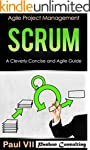 Scrum:  A Cleverly Concise and Agile...