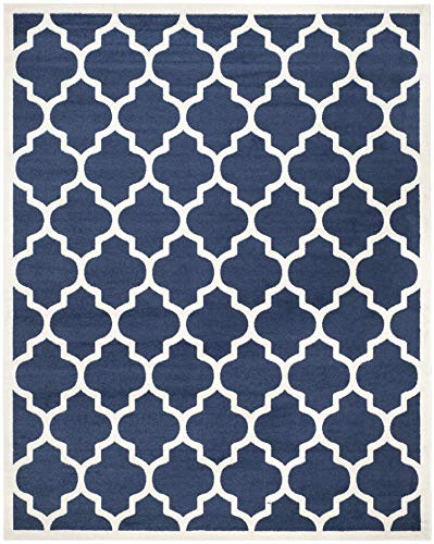 Top 9 best rug navy and beige for 2019
