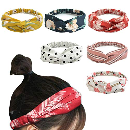 head accessories for teens - 1