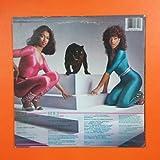 STARGARD Nine Lives MCA 5334 LP Vinyl VG+ Cover VG+