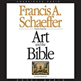 Art and the Bible: Two Essays
