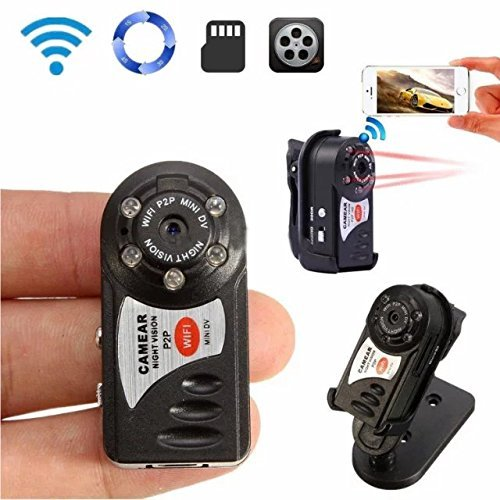 Qvga Touch Screen Bluetooth - 1