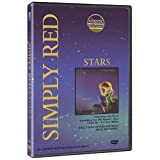 simply red dvd - Classic Albums - Simply Red: Stars