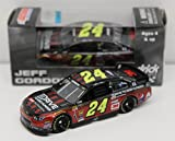 Lionel Racing C245865EHJG Jeff Gordon #24 AARP/Drive to End Hunger 2015 Chevy SS 1:64 Scale ARC HT Official NASCAR Diecast Car