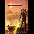 Armageddon: Volume 3 (Angelbound Origins)