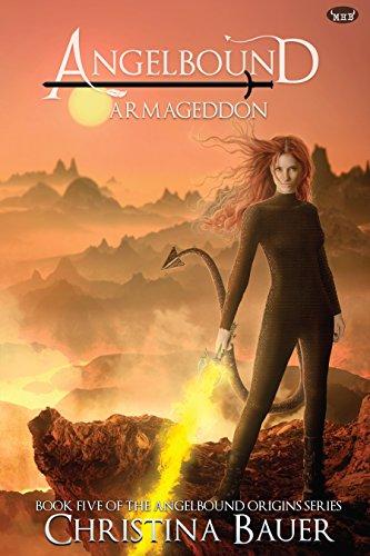 Amazon armageddon angelbound origins book 6 ebook christina armageddon angelbound origins book 6 by bauer christina malvernweather Images