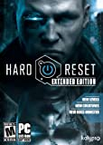 Hard Reset: Extended Edition – PC Picture