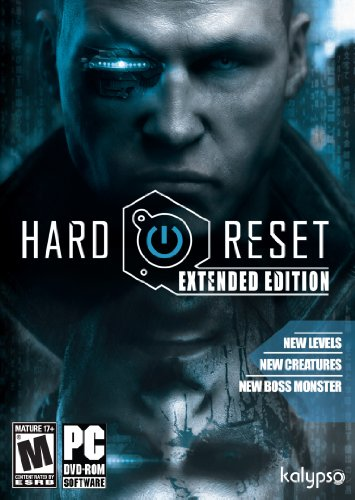 hard-reset-extended-edition-pc