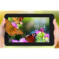 Goldengulf 9-Inch Dual Camera Latest MID Google Android 4.0 Tablet Pc Capacitive Allwinner A13 8GB