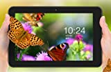 9″ inch dual camera Latest MID Google Android 4.0 Tablet PC Capacitive Allwinner A13 8GB, Best Gadgets