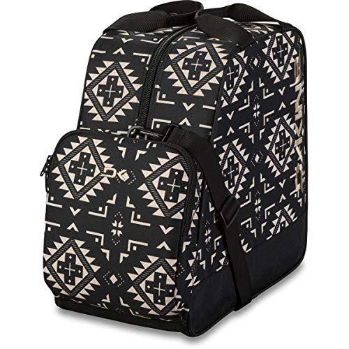 DAKINE Boot Bag 30L (Silverton Onyx)