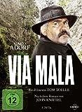 Via Mala [2 DVDs]