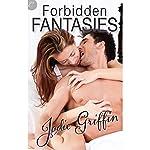 Forbidden Fantasies | Jodie Griffin