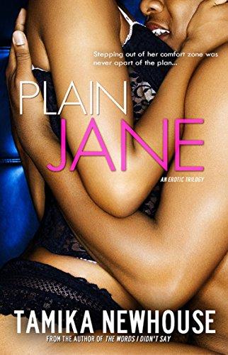 Search : Plain Jane
