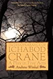 The Disappearance of Ichabod Crane, Andrew Winkel and Washington Irving, 0983790507