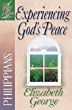 Experiencing God's Peace (A Woman After God's Own Heart®)