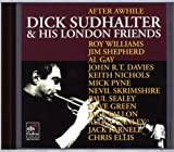 After Awhile by Dick Sudhalter (2002-01-01)