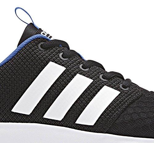 Cf Sneaker Cblack Lmt Adidas Swift blue Racer ftwwht PqxFwR5f