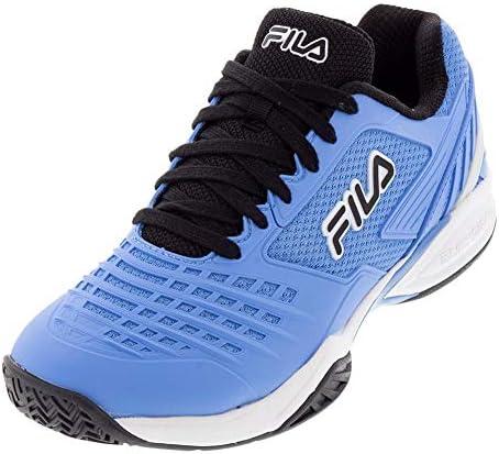 Fila Axilus 2 Energized Mens Tennis