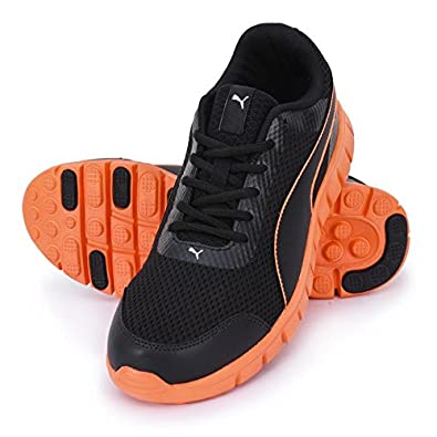 f54574d0b48 Puma Men s Running Shoes  Buy Online at Low Prices in India - Amazon.in