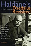 img - for Haldane's Daedalus Revisited book / textbook / text book