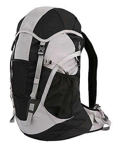 GXS GH–Bigpack Pawnee 33Wandern Tasche