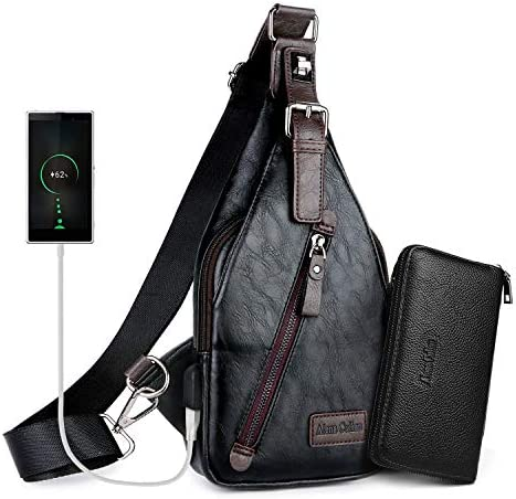 Alena Culian Backpack Crossbody Shoulder product image
