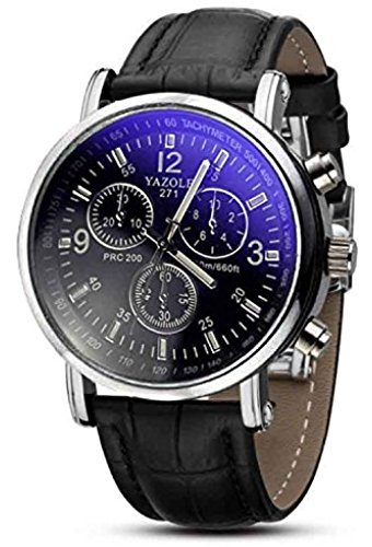 Hamilton White Pocket Watch - YAZOLE Quartz Watch Men Top Brand Luxury Famous 2016 Wristwatch Male Clock Business Quartz-watch.