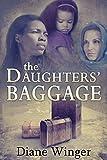 Bargain eBook - The Daughters  Baggage