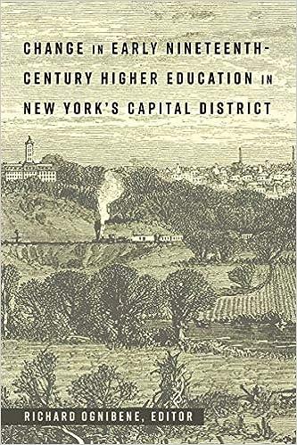 19th century timeline